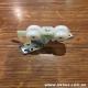 Bánh xe của lùa Hafele 160A